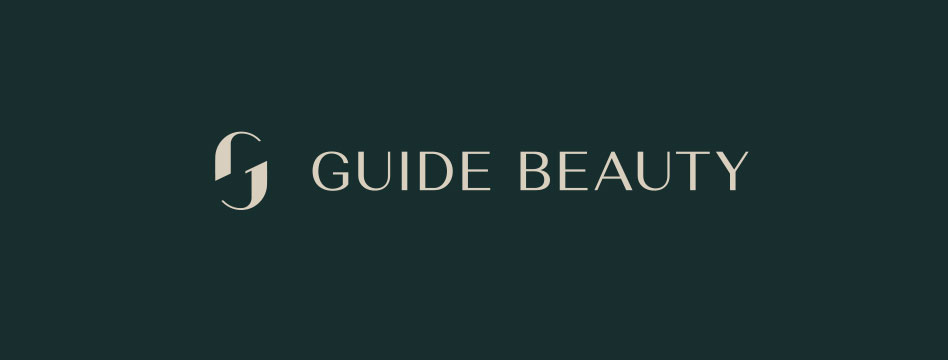 Guide Beauty Display
