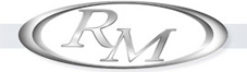 RM Auctions Logo